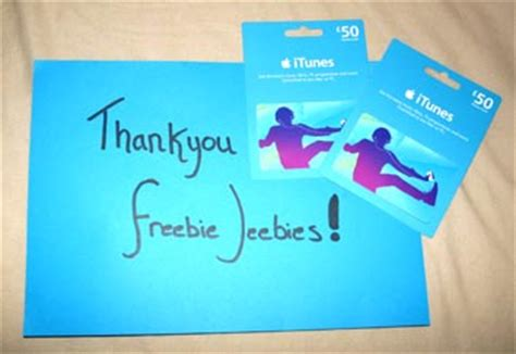 Free Itunes Gift Card Numbers - free itunes gift card number
