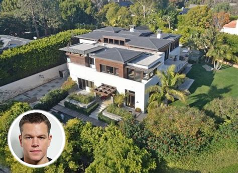 Top 10 Expensive Celebrity Homes ? Page 5 ? Funtality.com