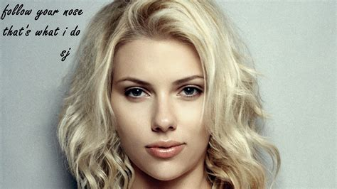 Home Office Interior by Download Scarlett Johansson Desktop View Mojmalnews Com