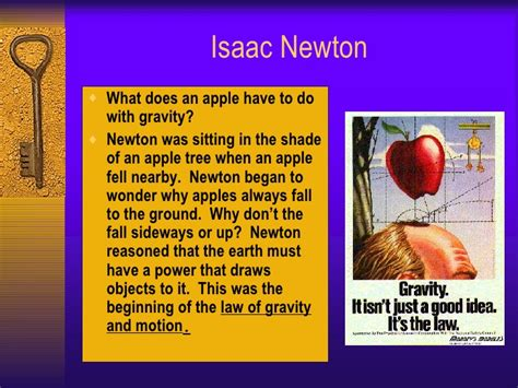 biography of isaac newton ppt scientific revolution lesson ppt