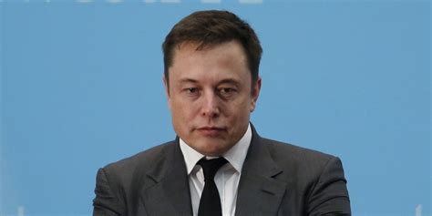 elon musk when he proved everyone wrong why elon musk is wrong about artificial intelligence