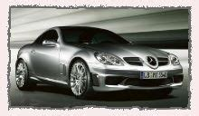 who was mercedes named after named mercedes slk funnymos news and