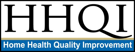 what do you about hhqi functional independence