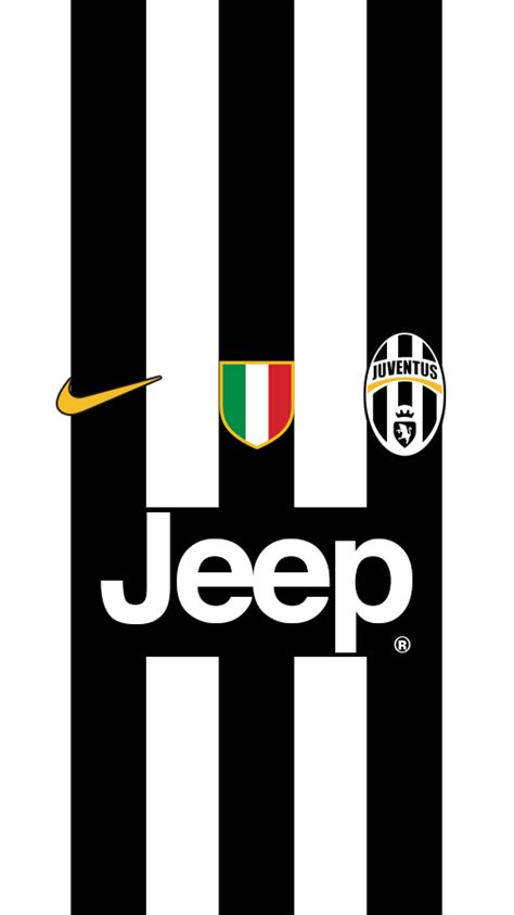 wallpaper iphone 5 juventus forza27 187 iphone walls by mbroidered