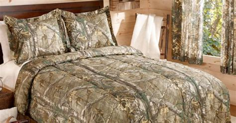 personalize your bedroom with realtree xtra camo bedding new realtree xtra camo bedding set starts from 46 99