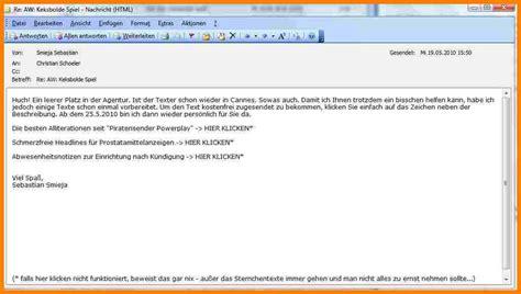 Outlook Vorlagen Muster Abwesenheitsnotiz Outlook Vorlage Vorlagen Kostenlos