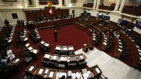 contralor general de la republica del ecuador congreso de la rep 250 blica respaldan nominaci 243 n de pr 237 ncipe
