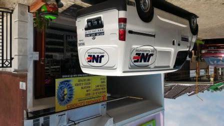 Cek Resi Jne Pick Up | cek resi jne pick up via hp jne tracking resi 2018