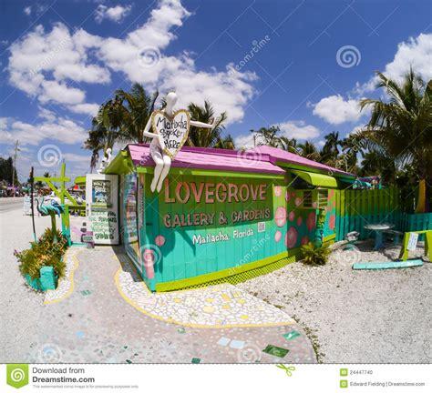 Ordinary Leoma Lovegrove #9: Lovegrove-gallery-matlacha-fl-24447740.jpg