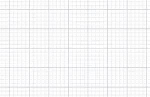 Bathroom Floor Plan Grid 28 floor plan grid template nat 45 gc house project