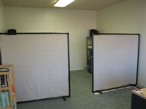 Office Room Divider Cheap Office Or Room Divider
