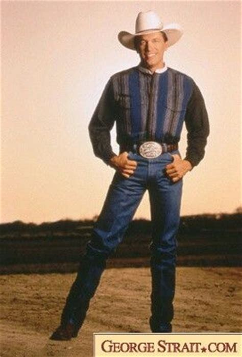 george strait fan club login 17 best images about george strait on pinterest las