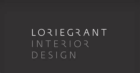 interior design logo inspiration yet another interior design logos ideas for your inspiration interior design and lifestyle