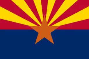 az color arizona facts the arizona experience landscapes