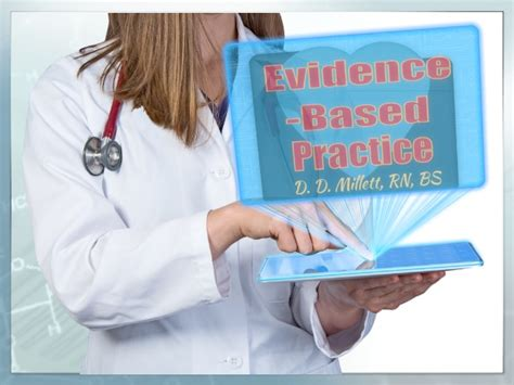evidence of practice playbook for powered professional learning books evidence based practice for nurses diabetics and
