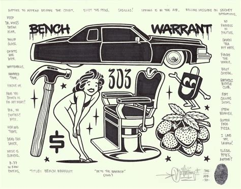 how much is a bench warrant fine how much is a bench warrant fine 28 images how to deal