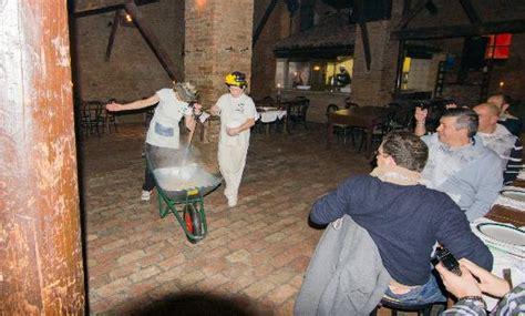 ristorante ciabot pavia livellamento riso foto di il ciabot rivanazzano