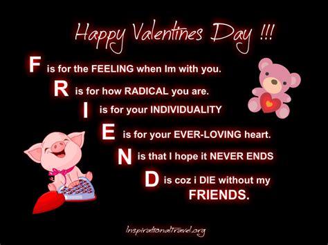 happy valentines day to special friend happy valentines day