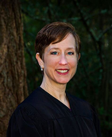 Thurston County Superior Court Records Thurston County Superior Court Judge Christine Schaller