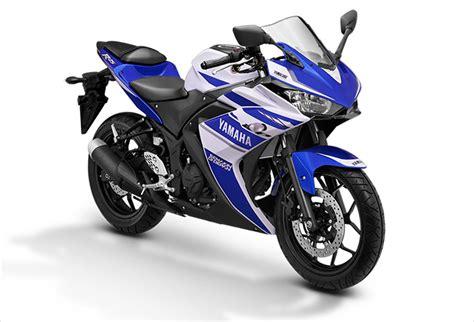 Busi Motor Ngk Iridium Yamaha Yzf R15 R25 Cr9eix yamaha r25 blue motogp edition attachment jagatotomotif id