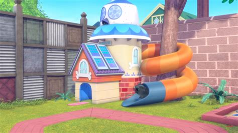 puppy pals house image house png disney puppy pals wiki fandom powered by wikia