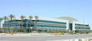 Toyota Financial Services Chandler Az Deal Of The Week Toyota Renews 133 317 Sf At San