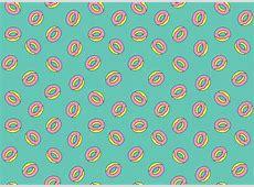 Odd Future Donut Wallpaper Tumblr