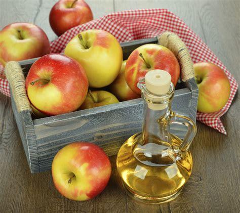 alimentazione senza scorie dimagrire con l aceto di mele alimentazione by pazienti