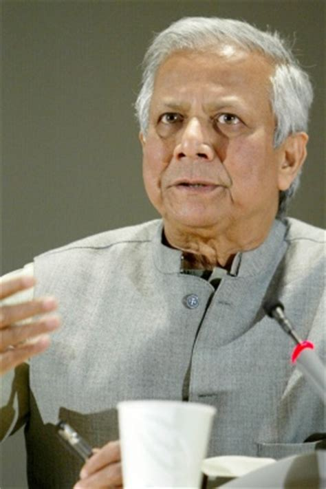 biography muhammad yunus muhammad yunus biography birthday trivia indian