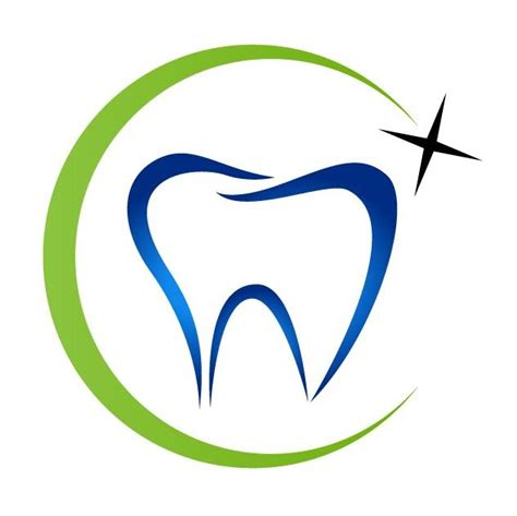 shreyas dental care dentistry and orthodontics clinic in