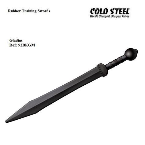 cold steel gladius trainer cold steel gladius trainer