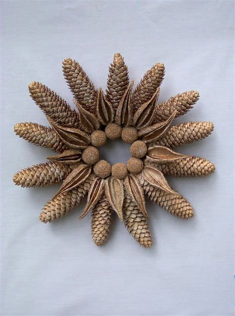 crafts with pine cones pin by matty cloud on pine cone crafts