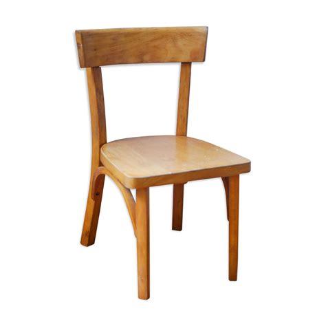 chaise pour enfants chaise pour enfant baumann mes petites puces