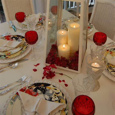 valentine dinner table decorations romantic valentines day ideas 3 valentine dinner ideas