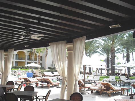 overhead patio heater overhead patio quartz heater patio heater review