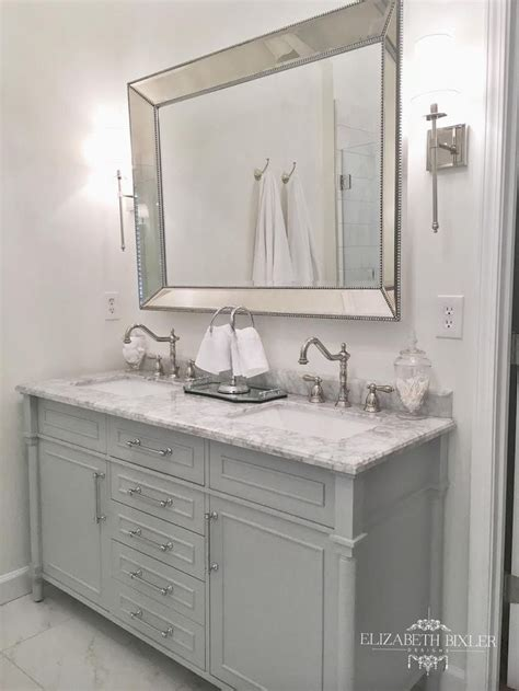 Best 25  Beveled mirror ideas on Pinterest