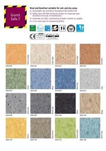 tarkett granit safe t takyin vinyl flooring specialist macau