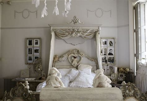how to do shabby chic bedroom bedroom rustic shabby chic bedroom ideas looking