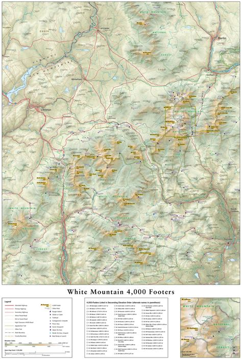 forrest fenn treasure map custom cartographic services benchmark maps