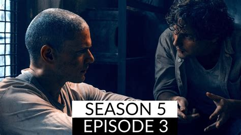 swing season 3 episode 4 download video prison break season 5 episode 3