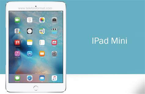 video file format ipad mini ipad mini format atma sıfırlama hard reset telefonformat