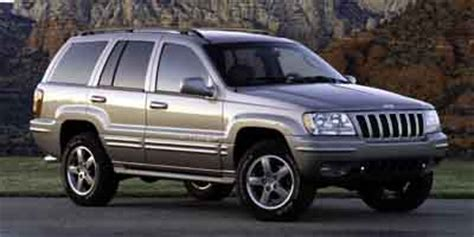 2011 jeep grand cherokee review ratings specs prices and 2011 jeep grand cherokee reviews specs and prices html