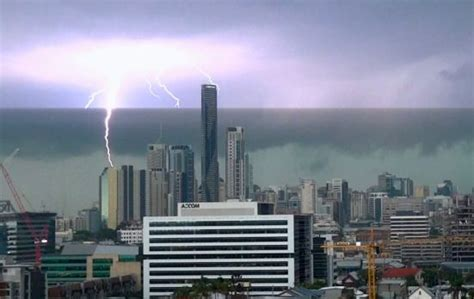 National Plumbing Brisbane by Severe Strikes Southeast Queensland