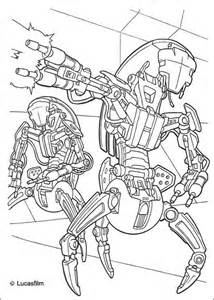 www coloring pages wars clone wars coloring page az coloring pages