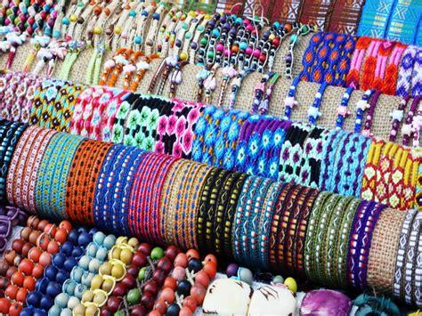 Buy Handmade Jewellery - handmade jewelry buy handmade jewelry price photo