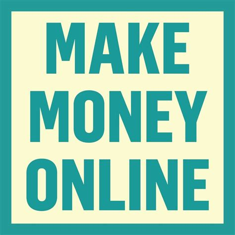 Make Money Online Right Now - 11 go back quot draft evidence quot on kickstarter right now make money online podcast