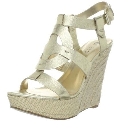 Sandal Slop Wedges Fladeo M 2 34 best my style images on shoes zapatos and