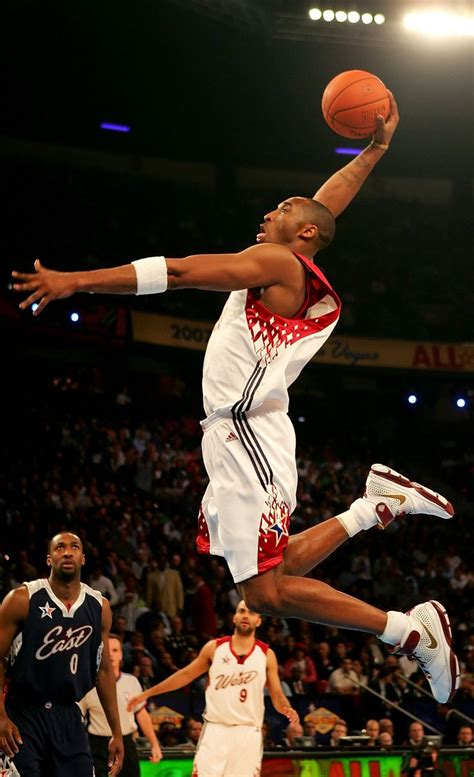 best basketball shoes for dunking 143 best bryant images on basketball the