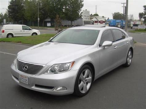 manual cars for sale 2012 lexus ls spare parts catalogs carsforsale com search results