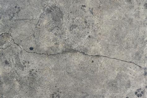 pared cemento concreto grunge con en edificio textura detallada fondo industrial foto de